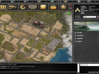desert operations 2 vorschau