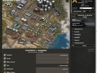 desert operations 3 vorschau