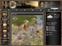 desert operations 4 vorschau