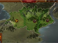 forge of empires 1 vorschau