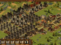 forge of empires 2 vorschau