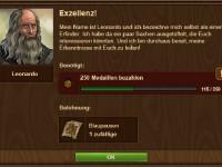 forge of empires 3 vorschau