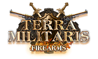 Terra Militaris Logo